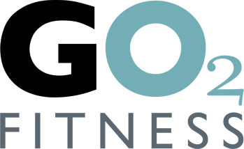 GO2-Fitness-Logo-Only