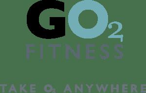 GO2-Fitness-Tagline