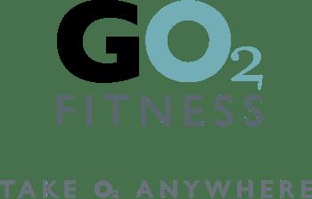 GO2 Fitness - Take O2 Anywhere