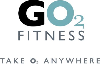 GO2 Fitness - Take O2 Anywhere